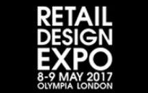 2016 Retail Design Expo
