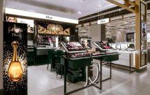Physical & Digital Retail Shop Relationship