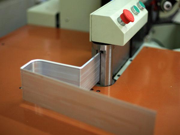 How-to-make-Aluminum-LED-Channel-Letter-Return