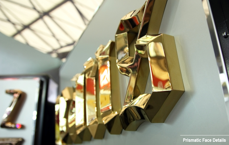manufacture-Premium-Metal-Letter-sign