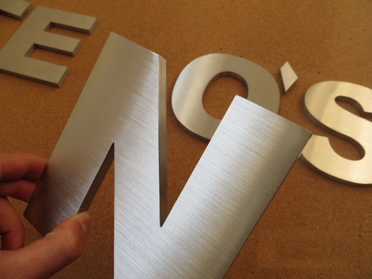 supply-Premium-Flat-Cut-Stainless-Steel-Letters-details
