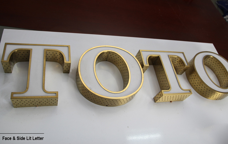 Supply-Dot-Lit-Acrylic-Channel-Letter-Sign