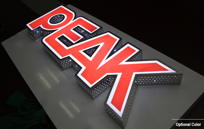 buy-Dot-Acrylic-Illuminated-Channel-Letter-Sign