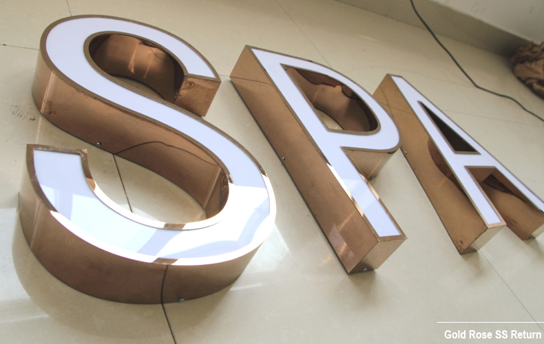 Face-Lit-Acrylic-Channel-Letters-Colors-PVD-Stainless-Steel-Return-for-Shop-Sign-Front-with-CE-UL-LED