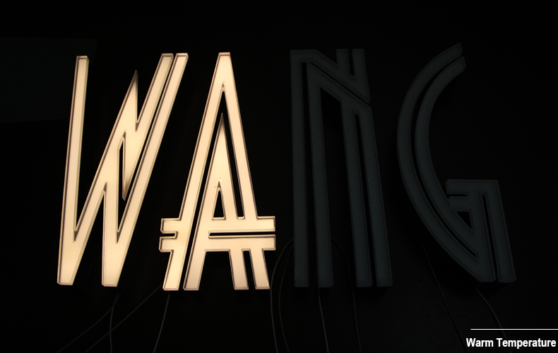 Rimless-Acrylic-Face-Lit-Channel-Letter