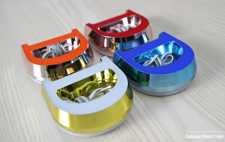 supply-Mini--Acrylic-LED-Letter-Sign