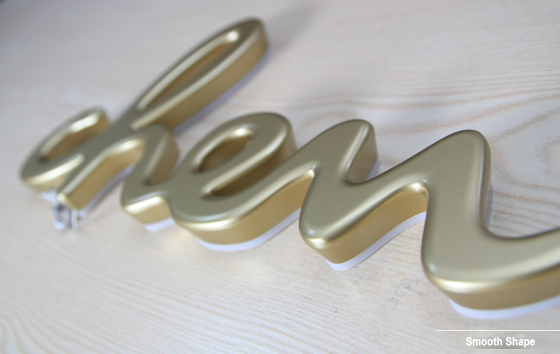 Supply-Reverse-Lit-Mini-Letters-Sign