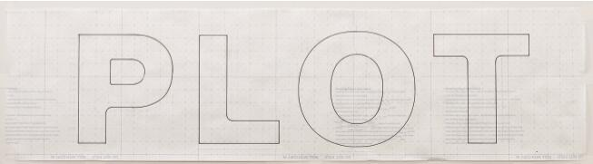 Drawings & Install-Templates-to-install-channel-letters