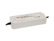 LPC-150 series Waterproof Original Taiwan Mean Well AC to DC Switching LED Power Supply